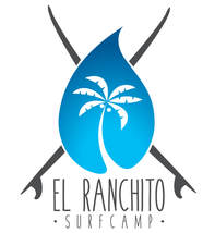 El Ranchito Surfcamp - Surf School- Guanico Panama